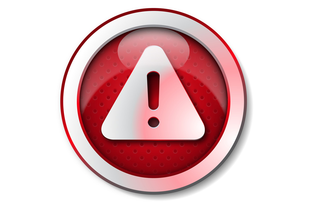 Security Alert Scam Emails Offering Patches Davichi